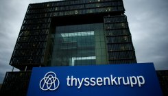 Tata Steel's joint venture with Thyssenkrupp hits delay