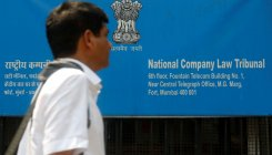 NCLAT extends deadline for NCLT to decide on Essar