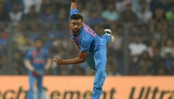 Choice between Khaleel and Unadkat for Australia ODIs