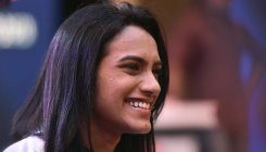 Sindhu begins Senior Nationals campaign with easy win