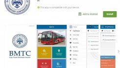 Delay in open data policy: Bugs plague BMTC app