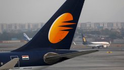 Jet Airways Q3 net loss at Rs 587.77 cr