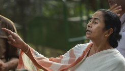 Mamata questions all party meeting on J&K attack