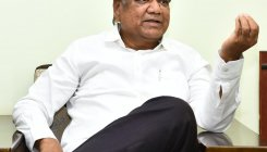 Shettar accuses CM of undermining Speaker's dignity