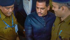 Court extends protection from arrest for Robert Vadra