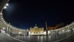 World bishops head to Vatican for sex abuse summit