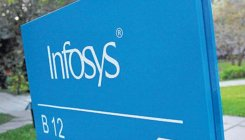 Infosys settles case with Sebi, pays Rs 34 lakh