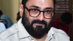 Rajeev Chandrasekhar says Manmohan's charges wrong