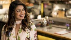 Worried about Priyanka's career at first: Madhu Chopra