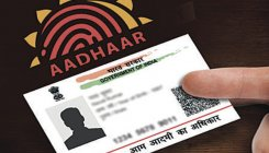 Aadhaar data of 67L users exposed on Indane site