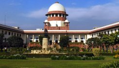 SC gives K'taka, TN time to reply to Mekedatu DPR