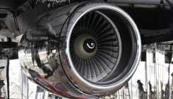 French Co Safran to set up aircraft engine parts unit
