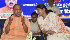 Another BJP partner in UP threatens to leave
