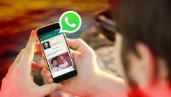 WhatsApp poses new challenges in poll year