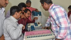 SC seek EC's response on plea for software audit of EVM
