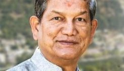 Cong will try to build Ram temple if elected: Rawat