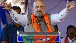 Crucial opp to decide strategy against BJP for LS polls