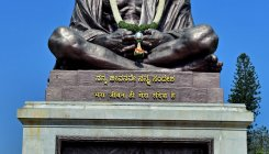 R-Day Lalbagh flower show to pay tributes to Gandhi