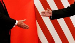 Xi writes to Trump, hopes for bilateral trade pact