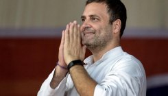 Rahul to decide on tickets for incumbent legislators