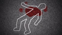 Youth stabbed to death in Uppinangady