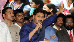 Naidu committed cyber crime, says Jagan