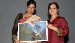Picture-rich book brings Nilgiris life to the fore