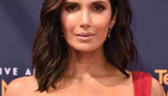 UNDP appoints Padma Lakshmi as Goodwill Ambassador