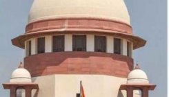 SC questions TN govt on defacement of natural resources