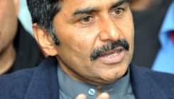 It's time BCCI, PCB work together: Miandad