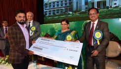 Corporation Bank celebrates 114th Foundation Day