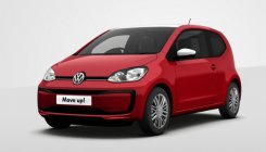 Harrier, VW up!, Kia: Exciting 2019 for Indian Auto