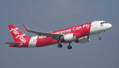 Air Asia opens technology centre in Bengaluru