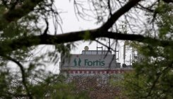 Manipal-TPG extends validity of revised offer for Fortis