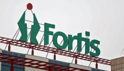 Munjals-Burmans combine consent reopening Fortis bidding process