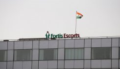 Fortis shortlists IHH, 3 others for biz sale