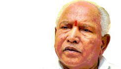 Clamour for leadership change, but BSY may stay