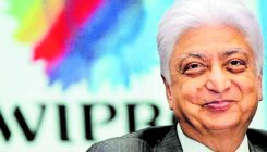 Premji hikes allocation to charity to Rs 1.45L cr