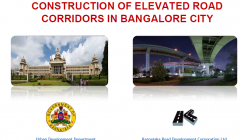 READ: Reports on the proposed elevated corridor project