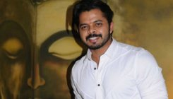 SC sets aside life ban on Sreesanth