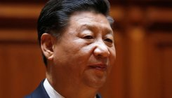 Xi to visit Italy, France as Rome joins 'new Silk Road'