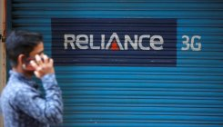 RCom shares jump after Mukesh Ambani bails out brother