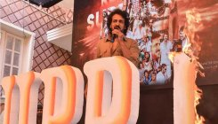 Upendra's party to contest all 28 LS seats