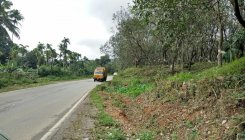 Locals divided over Mysuru-Madikeri 4-laning
