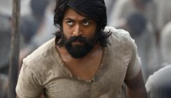 KGF: Yash fan's bomb threat