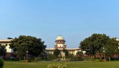Foreigners' tribunal: SC pulls up centre, Assam govt