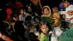 Deportation of Rohingyas in accordance with Indian laws