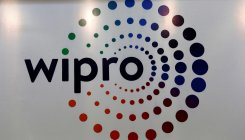 Govt sells 1,150 cr worth enemy shares in Wipro