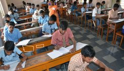 Polls likely to delay SSLC results this year