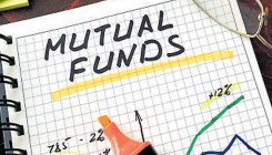 Essel default pushes mutual fund investors to edge